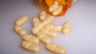 Purdue Pharma, bancarotta per l'epidemia da oppioidi negli Usa