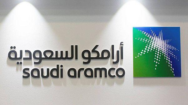 Bombe su Aramco e sul progetto di modernizzare l'Arabia Saudita