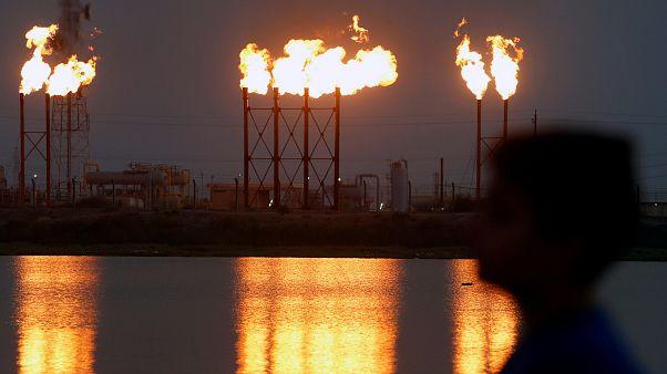 Suudi Arabistan petrol firmasına saldırı tüketiciyi nasıl etkileyecek?