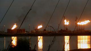 Suudi Arabistan petrol tesisleri saldırısı ile ilgili soruşturmaya BM'yi davet etti