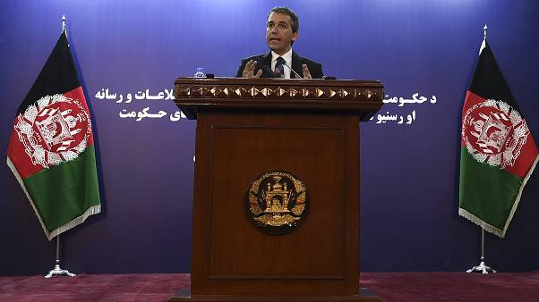 طالبان در تهران؛ افغانستان: میزبانی از این گروه خلاف تمام اصول است