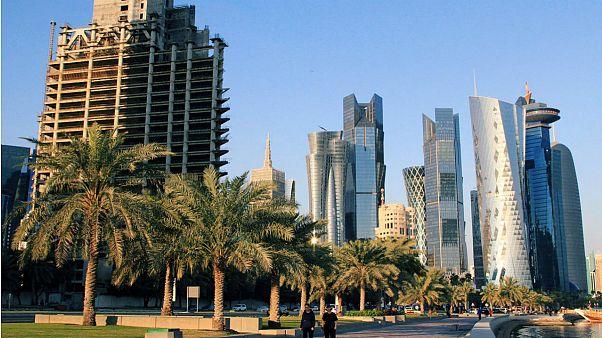 قطر به سرمایهگذاران خارجی اقامت ۵ ساله میدهد