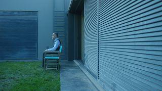 «Ivan»: Από τις Νύχτες Πρεμιέρας στο Φεστιβάλ Κινηματογράφου του Έντμοντον