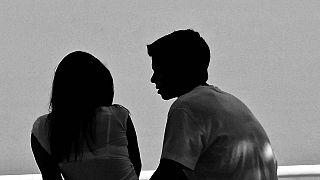 ABD'de her 16 kadından biri ilk cinsel deneyimini rızası dışında yaşıyor