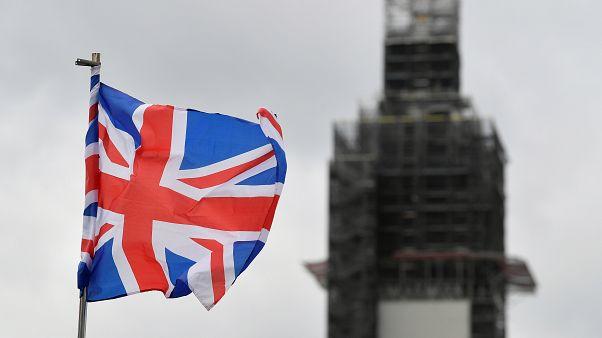 İngiltere'de Türk vatandaşlarının Ankara Anlaşması kapsamındaki oturum davası Yargıtay'a taşındı