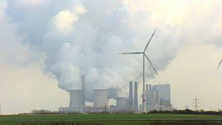 Comissão Europeia dá luz verde a reformas no mercado de energia alemão