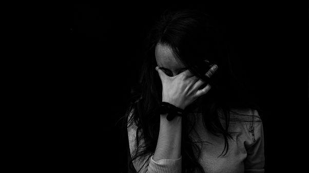 یک تحقیق: نخستین تجربه جنسی ۷ درصد زنان آمریکایی ناخواسته بوده است