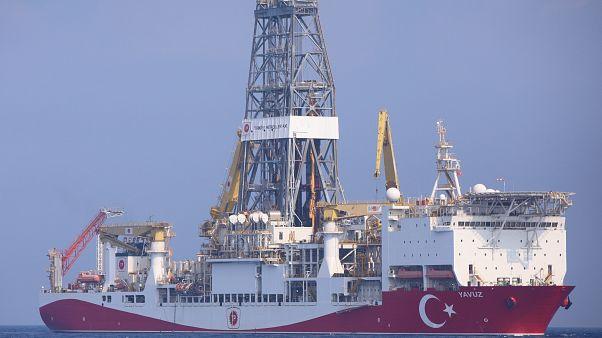 Celal Güneş - Anadolu Ajansı