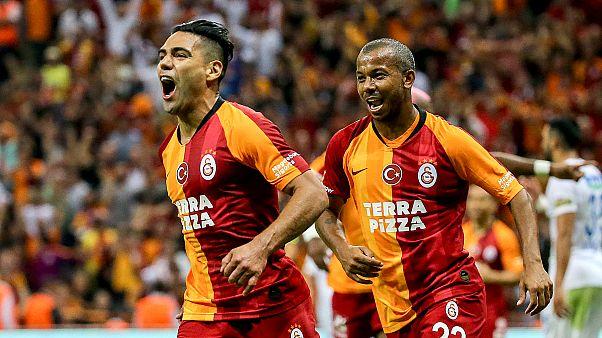 Şampiyonlar Ligi: Club Brugge - Galatasaray maçı saat kaçta, hangi kanalda?
