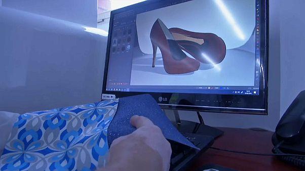 تداعيات بريكست تصل إلى صناعة الأحذية والماركات العالمية في إسبانيا