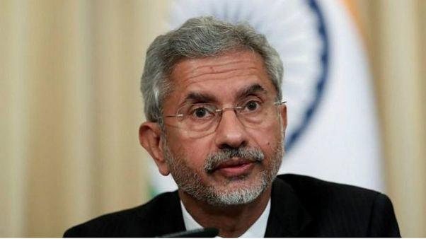 هند: روزی کنترل کشمیر پاکستان را بدست خواهیم گرفت