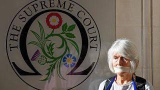 Cos'è e come funziona la Corte Suprema britannica e che ruolo ha sulla sospensione del Parlamento