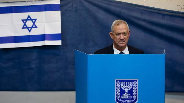Eski İsrail Genel Kurmay Başkanı'na Hollanda'da savaş suçundan tazminat davası