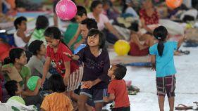 حداقل سن ازدواج برای دختران در اندونزی به ۱۹ سال افزایش یافت