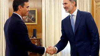 Novemberben megint előrehozott választás lesz Spanyolországban