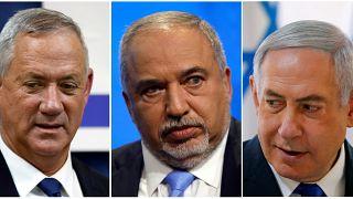 Israele: chi sarà il vero vincitore delle elezioni?