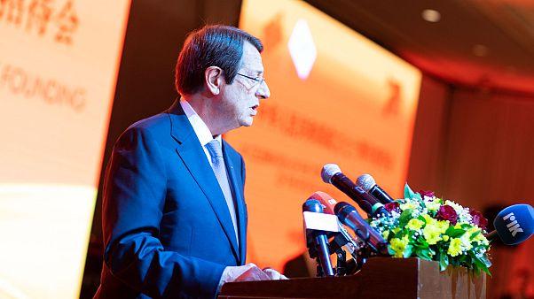 Πρόεδρος Αναστασιάδης: «Όταν θα γίνει η προσφυγή για την Αμμόχωστο θα ανακοινωθεί»