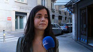 Reacciones sobre la repetición electoral en España