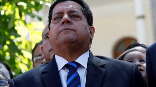 Βενεζουέλα: Εκτός φυλακής ηγετικό στέλεχος της αντιπολίτευσης