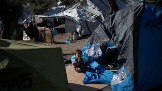 Προσφυγική κρίση: Μετατοπίζεται το βάρος των πιέσεων στην Ευρώπη