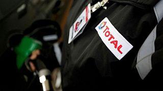حمله به تاسیسات نفتی عربستان و نگرانی دولت فرانسه از بازگشت جلیقه زردها