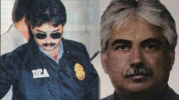Türkiye'de tutukluğu uzatılan ABD Başkonsolosluğu çalışanı Topuz'un AİHM başvurusu kabul edildi