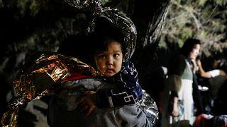 UNICEF Direktöründen dünya çocuklarına mektup: Gelecekten umutlu olmanız için 8 neden