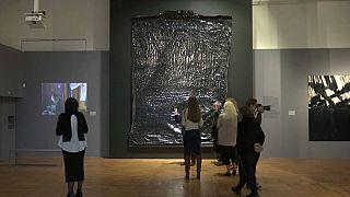 Russie : de l'art à l'état (baril de) brut