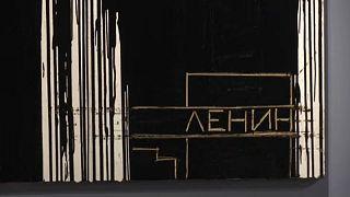 Az életét kockáztatja a kőolajművész Naszedkin, állítja kiállításának kurátora