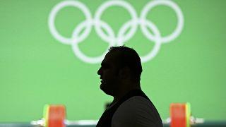 المنشطات تحرم مصر من المشاركة ببطولة العالم لرفع الأثقال