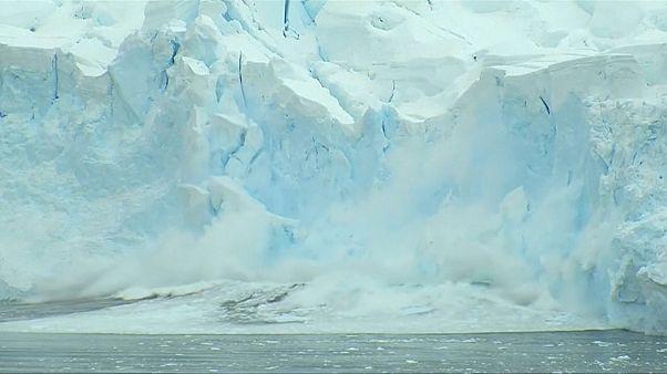 Temperatura global pode subir ainda mais do que o esperado