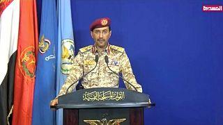 هشدار حوثیها به امارات: هر لحظه احتمال حمله به دهها هدف در دوبی و ابوظبی وجود دارد