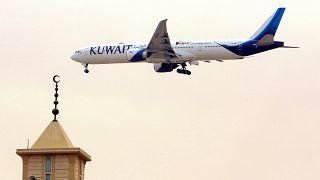 هجمات أرامكو تجبر الكويت على رفع جاهزية جيشها