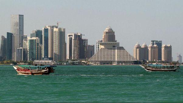 منظمة العفو الدولية تؤكد استمرار عمليات استغلال العمال الأجانب في قطر
