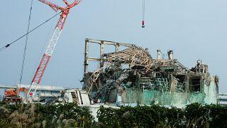 Fukushima 2011: una corte di Tokyo assolve i tre massimi dirigenti della Tepco