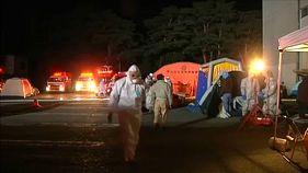 Ιαπωνία: Αθωώθηκαν τα στελέχη της Tepco