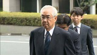 Fukushima-Prozess: Freispruch für Topmanager