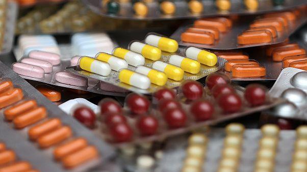 Pénuries de médicaments, un problème européen de santé publique