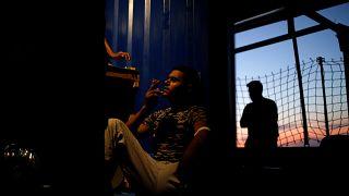 Αυστρία: Όσοι μετανάστες δεν μιλούν επαρκή γερμανικά δεν θα λαμβάνουν επίδομα στέγασης