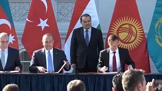 Türk képviselet Budapesten