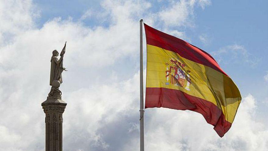 Espanhóis preocupados com o custo de novas eleições