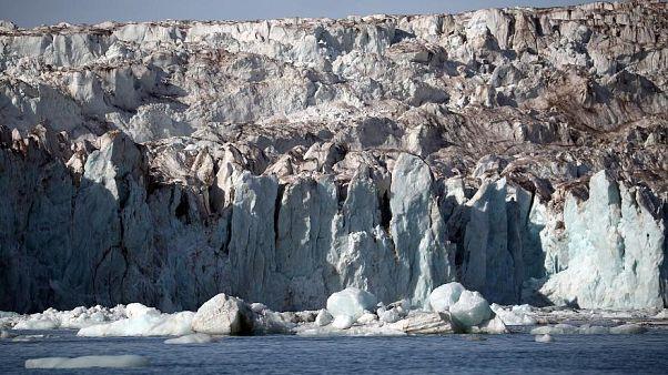 İklim uzmanları en kötü senaryoyu hesapladı: 2100 yılında ortalama sıcaklık 7 derece artmış olacak