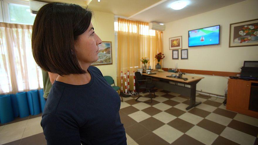 Θεσσαλονίκη: Βιντεοπαιχνίδια βοηθούν στη θεραπεία και έγκαιρη διάγνωση της νόσου Πάρκινσον