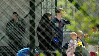 لودریان: اعضای فرانسوی به داعش باید در محل ارتکاب جرم محاکمه شوند