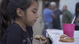 Argentina: è emergenza alimentare