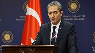 Απειλές Ακσόι σε Κύπρο, TOTAL και ΕΝΙ για το οικόπεδο 7
