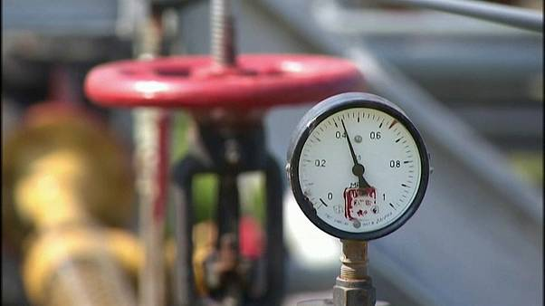 Keine Einigung zwischen Russland und Ukraine: Gaslieferungen nach Westeuropa in Gefahr?