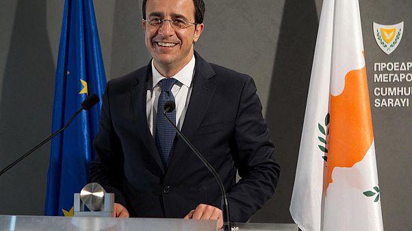«Ανάγκη για σύσταση περιφερειακου οργανισμού στην Αν.Μεσόγειο»