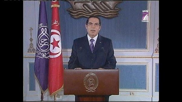 Tunisia, Ben Ali divide anche da morto