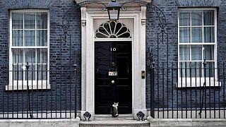 Boris Johnson alternatif Brexit anlaşması için verilen ültimatomu reddetti